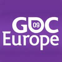 gamasutra s gdc 2018 live event coverage gamasutra gdc europe confirms nearly 1500 attendees