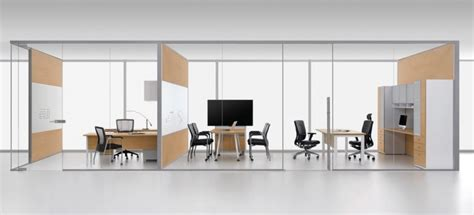 standard office system marketing