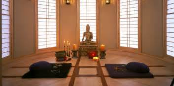 Create A Room 7 Spaces That Would Make Great Meditation Rooms Photos