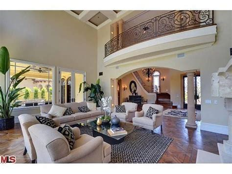 kim kardashian and kanye west s new house in calabasas kim kardashian and kanye west move out of kris jenner s