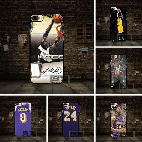 Casing Hp Samsung J5 Prime Lakers Jersey Custom Hardcase Cover popular la galaxy jersey buy cheap la galaxy jersey lots from china la galaxy jersey suppliers