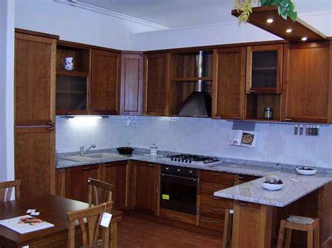 cucine rustiche economiche cucine classiche forl 236 faenza componibili ad angolo