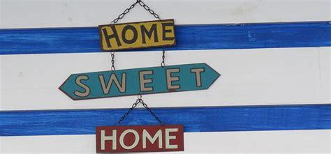 terelee homes improvement decor furniture kitchen blogs