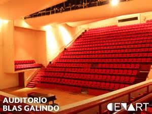 Festival Of Lights Hidalgo Centro Nacional De Las Artes Cenart Apexwallpapers Com