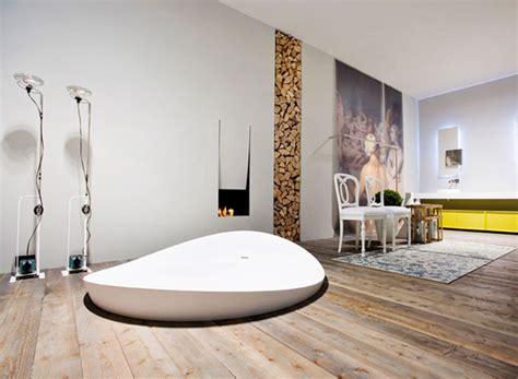 Bathroom Set Remax bathroom fireplace ideas designs by antonio lupi