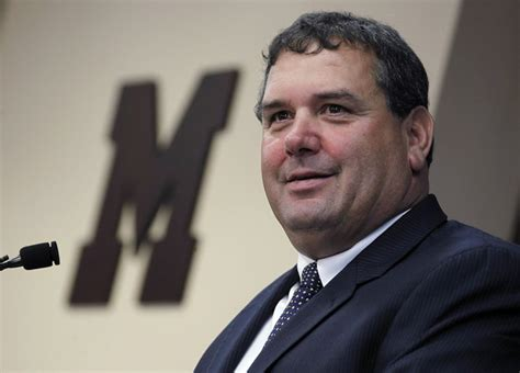 the hoke brady hoke pictures university of michigan introduces