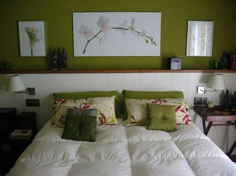 decoracion cuarto 25 ideas para decorar tu cuarto decorar tu habitacion