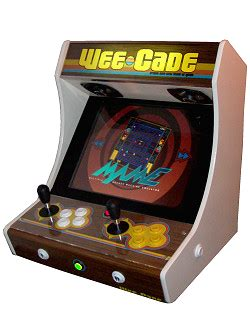 mame arcade cabinet kit cool mame arcade cabinet kit