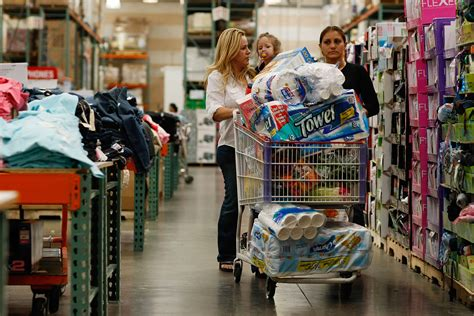 buy in bulk 10 things you should buy in bulk howstuffworks