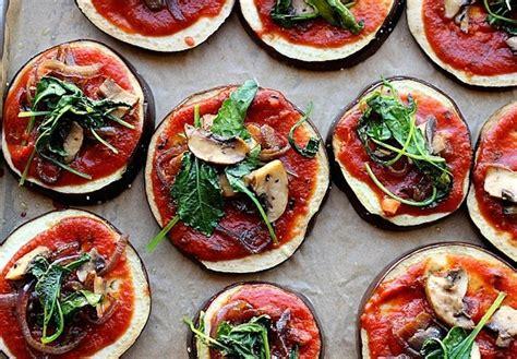 entrada hoa 10 receitas deliciosas de pizzas sem gl 250 ten casal mist 233 rio