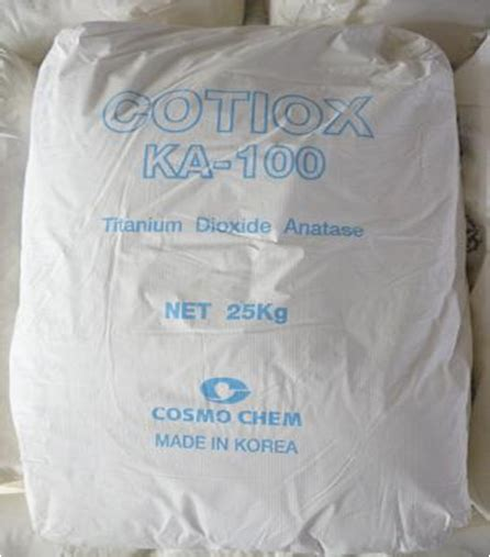 trum hoa chat titan oxit tio titanium dioxide
