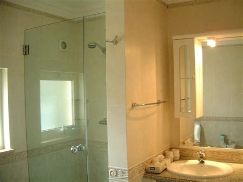 olive bathroom cream olive bathroom design ideas photos inspiration