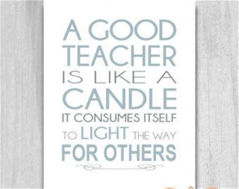 art teacher quotes teacher appreciation gift teacher appreciation quotes art teacher quotes