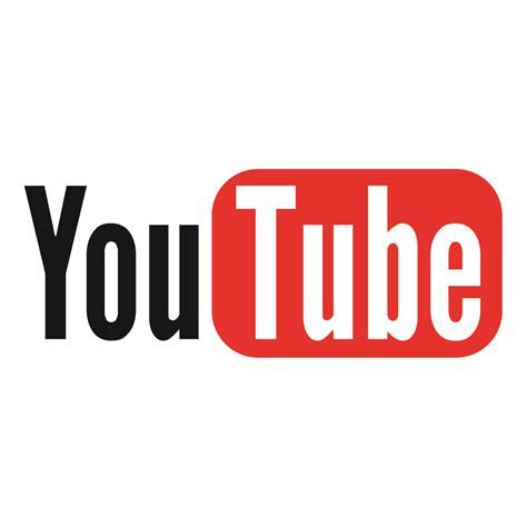 cara membuat logo channel youtube cara cepat membuat logo youtube dengan coreldraw dodo
