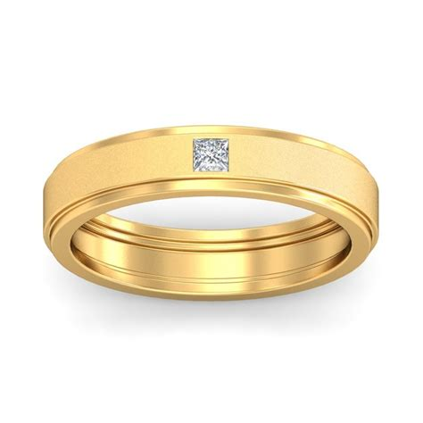 Design Mens Wedding Ring by Wedding Ring Designs For Www Pixshark