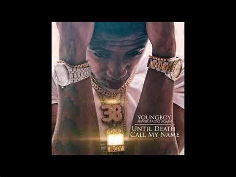 youngboy never broke again overdose mp3 youngboy never broke again preach official audio