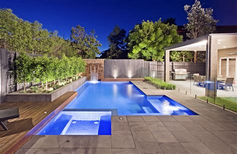poolside landscaping 28 pool landscape designs decorating ideas design