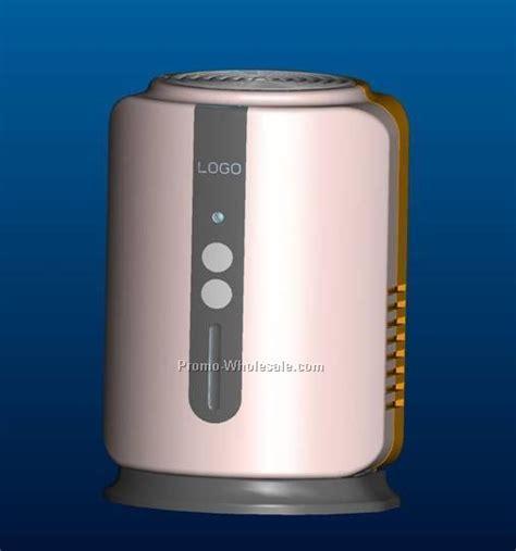 air purifierwholesale china
