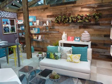 gift and home decor trade shows best trade show booths from natural products expo east