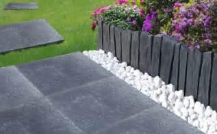 diff 233 rents bordures de jardin