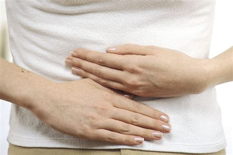 Changes In Stools And Bowel Movements by Bowel Movement Changes Can Be A Sign Of Colon Cancer