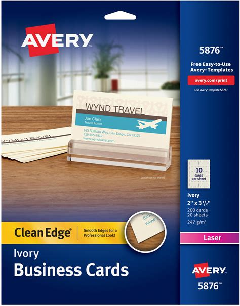 avery 5424 template 79 avery template 5876 business card template word 2010