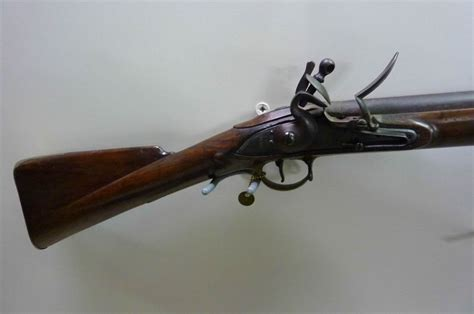 indian pattern brown bess carbine brown bess musket india pattern