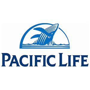 pacific life insurance review & complaints | term, whole
