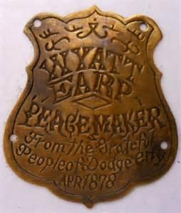 Wyatt Earp Dodge 25 Best Ideas About Wyatt Earp On Earp