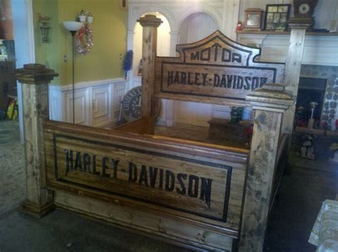 harley davidson home decor 1000 images about harley home decor on pinterest harley