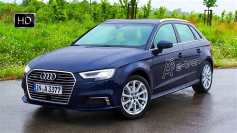 Audi A3 Hybrid by 2018 Audi In Hybrid New Car Release Date And Review