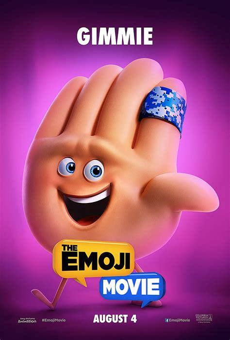 emoji  dvd release date redbox netflix itunes