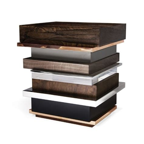 mertins custom cabinets inc 113 best nightstands images on nightstands