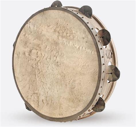 tamburi a cornice biagio panico strumenti on line tamburo a cornice pizzu