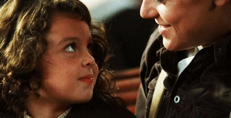 titanic film girl here s what the little girl from quot titanic quot looks like now