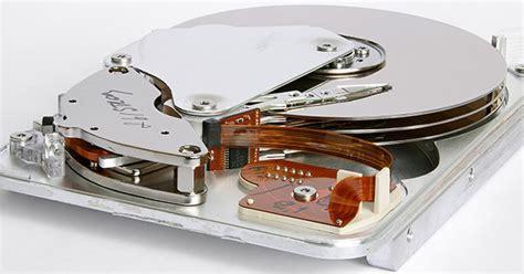 Harddisk Yang Bagus fat32 ntfs exfat mana format partisi harddisk yang paling bagus ri cyber