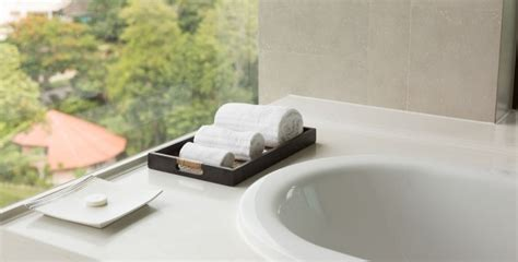badezimmer ordnung ideen 4 einfache badezimmer ideen f 252 r bessere ordnung im bad