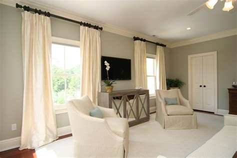 new home interior colors monochromatic color schemes are oh so sophisticated use