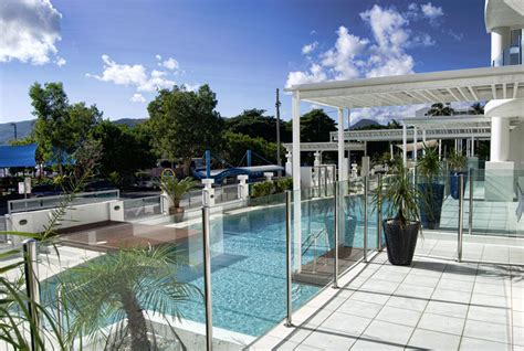 Cairns Appartments by Cairns Apartments 1 2 3 Bedroom Apartments On Sale Now
