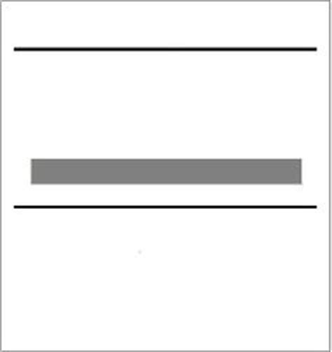 blank bar wrapper template diy ideas on 218 pins