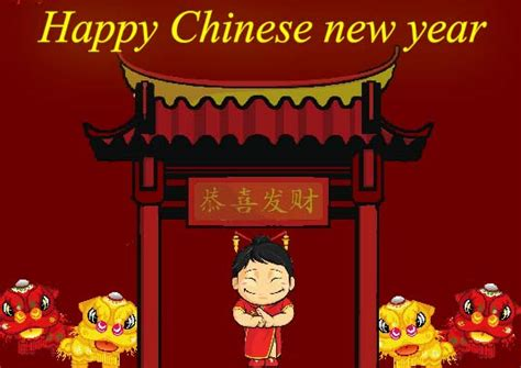 new year which food symbolizes fortune wishing you a blessed year free luck symbols