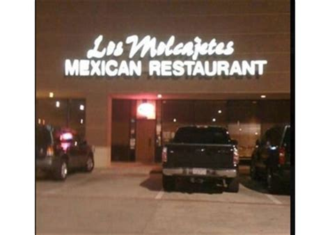 northton ford 3 best mexican restaurants in fort worth tx threebestrated