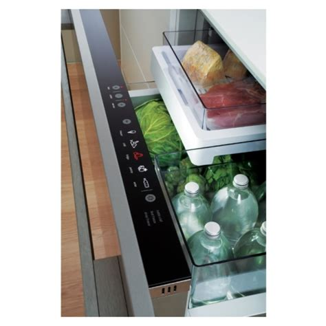 fisher paykel cool drawer price fisher paykel cooldrawer multi temperature refrigerator