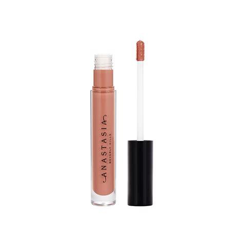 Glossy Lipgloss by High Shine Lip Gloss Beverly