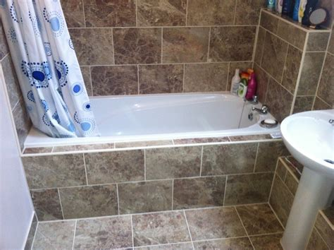 bathroom fitter peterborough bathroom fitter peterborough 28 images bathroom fitter