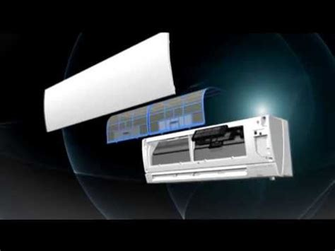 Next Srl Roma by Mitsubishi Electric Msz Fh25 35 50 Clima Master Srl Roma