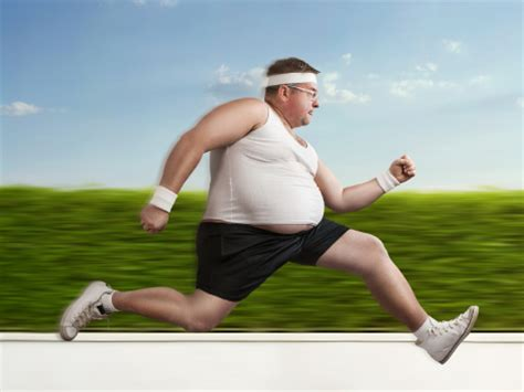 healthy fats for runners why most runners don t lose weight active