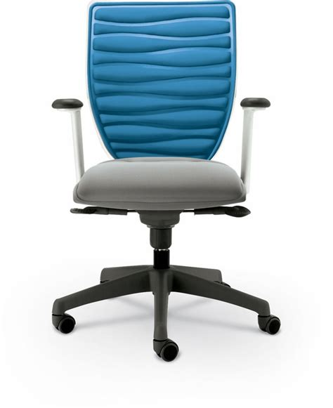 Replacement Chair by Renew Chair Replacement Back Blue