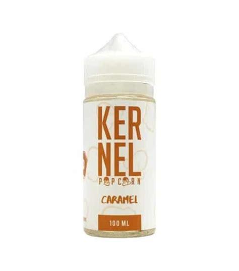 Eliquid E Liquid Stardust Popcorn kernel vapor archives discount vape pen
