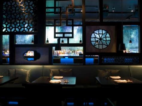 hakkasan nyc new year michelin starred restaurant hakkasan to open in